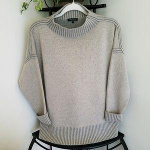 Lafayette 148 Cashmere Sweater
